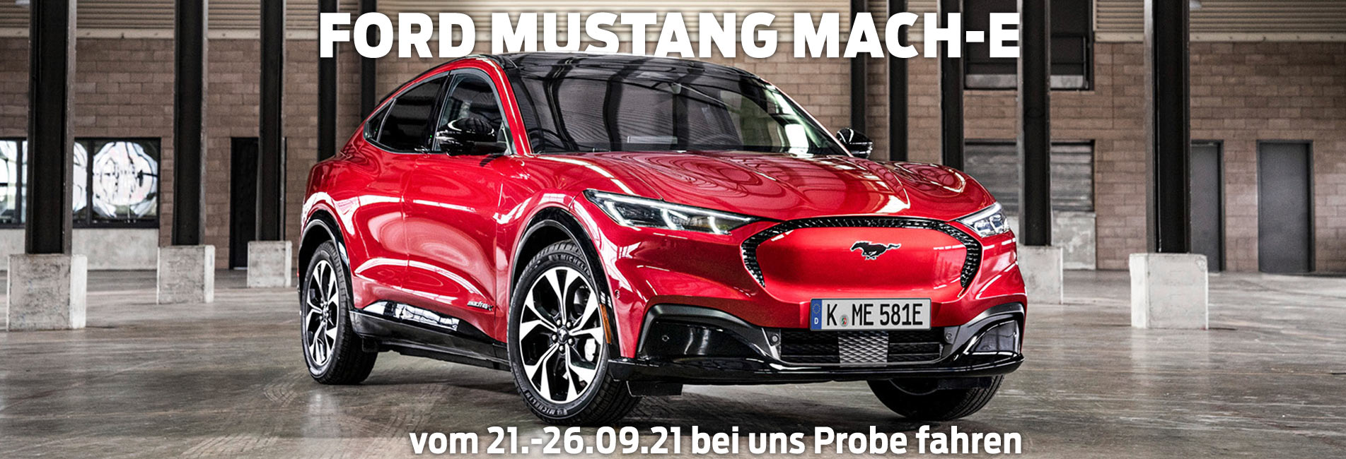 Auto_Schollenberger_Mach-E