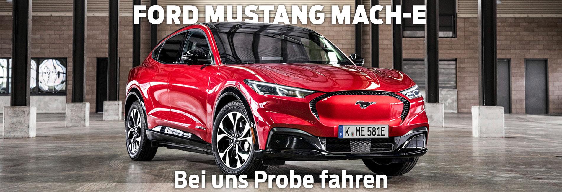 Auto_Schollenberger_Mach-E_2